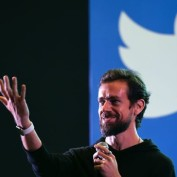 jack-dorsey-is-offering-to-sell-the-first-tweet-as-an-nft