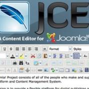 http://www.20script.ir/wp-content/uploads/jce-pro-joomla-extensions.jpg