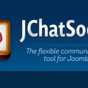 jchatsocial-enterprise