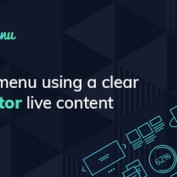 jetmenu-mega-menu-for-elementor-page-builder
