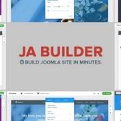 http://www.20script.ir/wp-content/uploads/joomlart-ja-builder.jpg