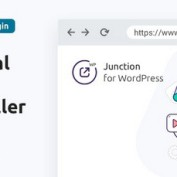 junction-external-links-controller-for-wordpress