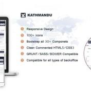 http://www.20script.ir/wp-content/uploads/kathmandu-admin-template.jpg