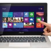 laptopscreenshop