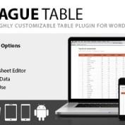 http://www.20script.ir/wp-content/uploads/league-table.jpg