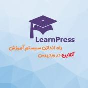 learnpress-logo
