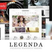legenda-fluid-responsive-magento-theme