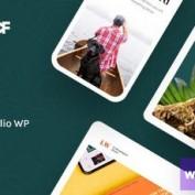 lewis-creative-portfolio-wordpress-theme
