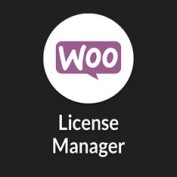 licensse-manager-woocommerce