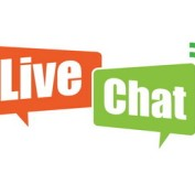 live-chat-plugin
