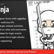 http://www.20script.ir/wp-content/uploads/login-ninja.jpg