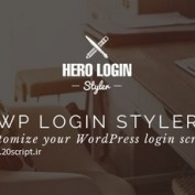 http://www.20script.ir/wp-content/uploads/login-styler-wp-login-screen-customizer.jpg