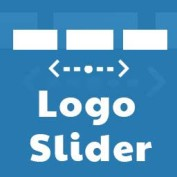 logo-slider-wp-wordpress-plugin