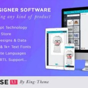 lumise-product-designer-tool-php-version
