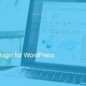 http://www.20script.ir/wp-content/uploads/mailster-email-newsletter-plugin-for-wordpress.jpg