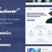 manufacturer-factory-industrial-business-wordpress-theme