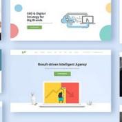 marketing-pro-business-seo-landing-wordpress-theme