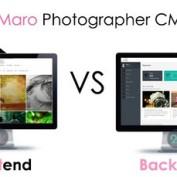 maro-phpotographer-20script