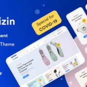 medizin-medical-woocommerce-theme