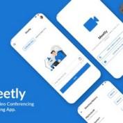 meetly-free-video-conferencing-meeting-app