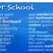 minor-school-mcq