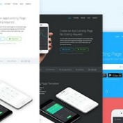 http://www.20script.ir/wp-content/uploads/mobland-mobile-app-landing-page-templates.jpg