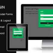 modal-login-register-forgotten-wordpress-plugin