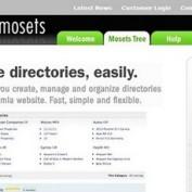 http://www.20script.ir/wp-content/uploads/mosets-tree.jpg