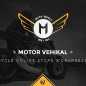 motor-vehikal-motorcycle-online-store-wordpress-theme