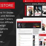 http://www.20script.ir/wp-content/uploads/moviestore-movies-and-tv-shows-affiliate-script.jpg