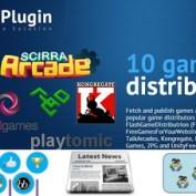 راه اندازی سایت بازی آنلاین با افزونه وردپرس MyArcadePlugin