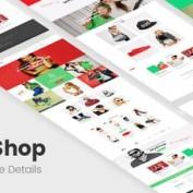 http://www.20script.ir/wp-content/uploads/myshop-ecommerce-responsive-html-template.jpg
