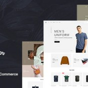 neoo-flexible-woocommerce-theme
