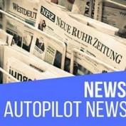 افزونه ارسال خودکار اخبار به وردپرس Newsomatic