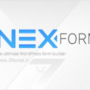 nex-forms-the-ultimate-wordpress-form-builder