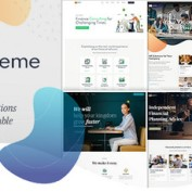 nifty-business-consulting-wordpress-theme