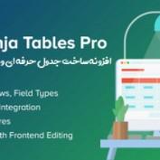 ninja-tables-pro