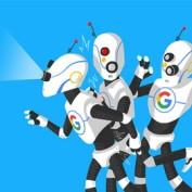 آموزش مخفی کردن مطالب وردپرس از نتایج گوگل