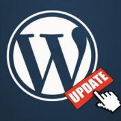 no-update-wordpress