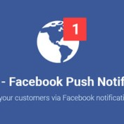 notifly-facebook-push-notification-wordpress-plugin