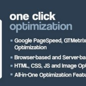 one-click-optimization-wordpress-speed-optimization