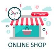 online-shop-in-20script