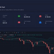 onlinetrader-online-forex-and-cryptocurrency-investment-system