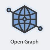 open-graph-protocol