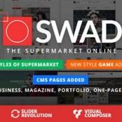 http://www.20script.ir/wp-content/uploads/oswad-responsive-supermarket-online-theme.jpg