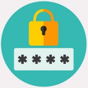 password-protect-wordpress