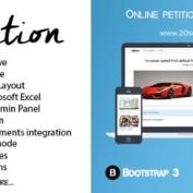 http://www.20script.ir/wp-content/uploads/petitions-platform.jpg
