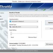 دانلود PGWare Throttle 8.12.9.2019 – افزایش سرعت اینترنت