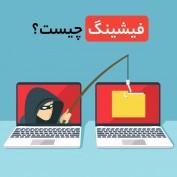 phishing-20script