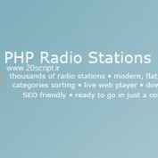 php-radio-stations-database-v1-4